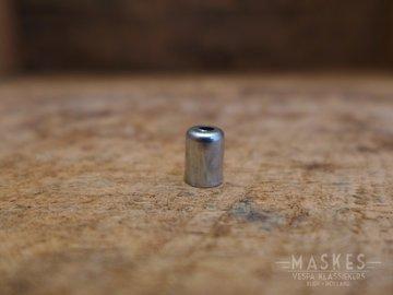 Eindhuls 5.0 mm