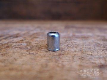Eindhuls 6.0 mm