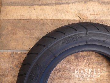 Michelin S1 3,50 x 10