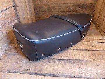 Buddyzadel GS160 mk2 voor de Italiaanse modellen