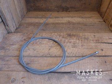 Kabel gas/versnelling, Teflon