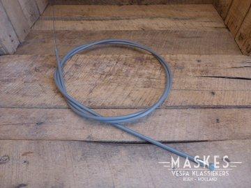 Kabel voorrem/koppeling, Teflon