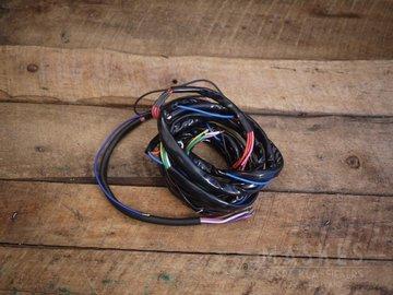 Verlichtingsboom GS150 VS2-4