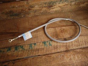 Complete kabel achterrem o.a. V50-90/PV/P/PX