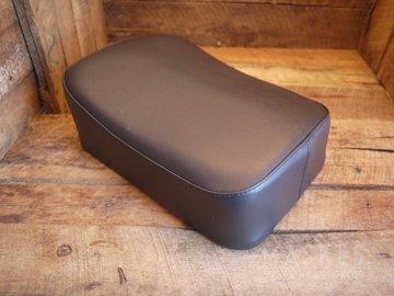 Kussen bagagerek blauw VNB/VBA/VBB/GLA-B/GLX