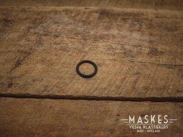 O -ring kickstarter o.a. VNB/GT/VBA/VBB/GLA-B/GL-X/Sprint/GS160/SS180/Rally